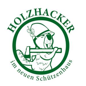 Radio Holzhacker