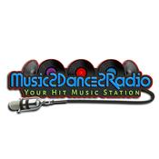 Radio Music2dance2radio
