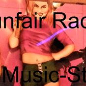 Radio funfair