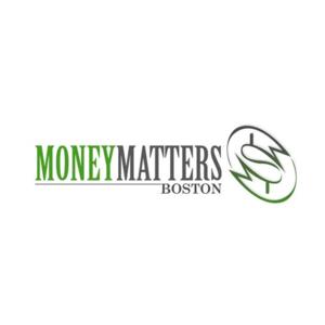 Radio WBNW 1120 AM - Money Matters Radio