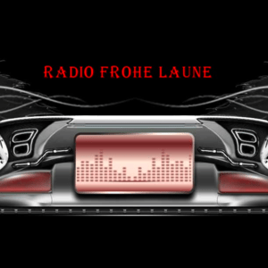 Radio RadioFroheLaune