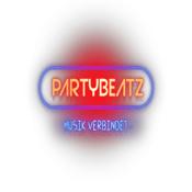 Radio Partybeatz.net