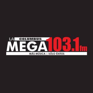 Radio WVKO-FM - La Mega 103.1 FM