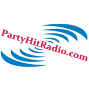 Radio Party Hit Radio