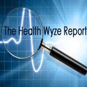 Radio The Health Wyze Report
