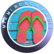 Radio Miami Beach Radio