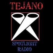 Radio TEJANO SPOTLIGHT RADIO