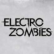 Radio Electrozombies