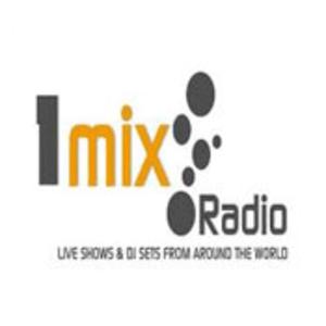 Radio 1Mix - Trance