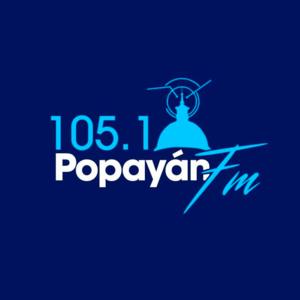 Radio Popayan FM