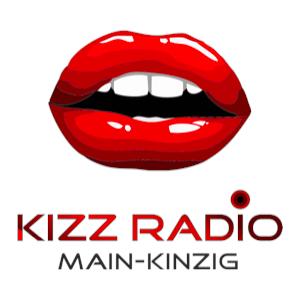 Radio WKIZ Kizz Radio