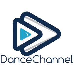 RMNdancechannel
