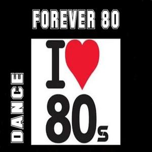 Radio Forever 80