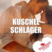 Radio Schlager Radio B2 Kuschel-Schlager