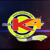 Radio Radio K4