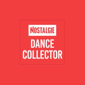 Radio NOSTALGIE DANCE COLLECTOR