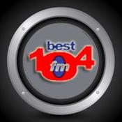 Radio Best 104 FM