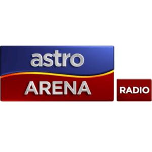 Radio Arena Radio