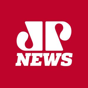 Radio Rádio Jovem Pan News (Imbé)