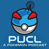 Podcast P.U.C.L. a Pokemon Podcast