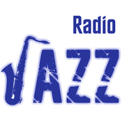 Radio Radio Jazz