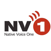 Radio Native Voice One