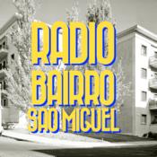Radio Rádio Bairro São Miguel