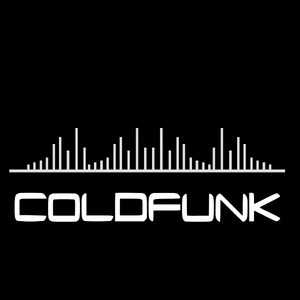 Radio Coldfunk