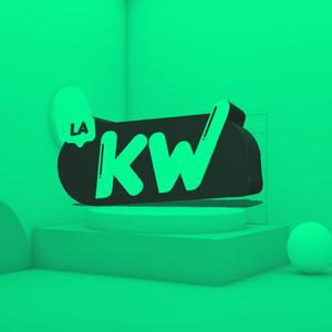 Radio La KW