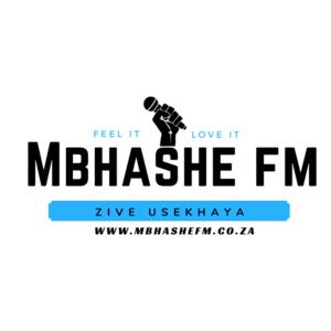 Radio Mbhashe FM