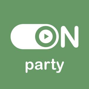 Radio ON Party