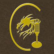 Radio Dragonsworld - Radio