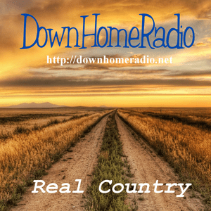 Radio DownHomeRadio