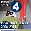 Inheritance Tracks: Inheritance Tracks 2008-2011