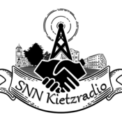 Radio Kiez Radio