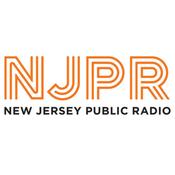 Radio WNJO - NJ Public Radio