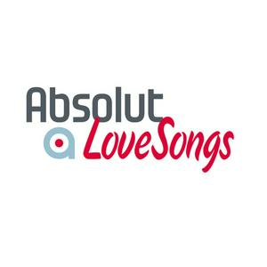 Absolut Lovesongs