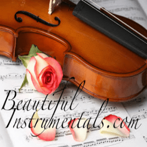 Radio Beautiful Instrumentals