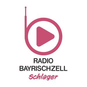 Bayrischzell Radio Schlager