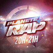Podcast Planète Rap - L'intégrale