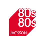 Radio 80s80s Michael Jackson