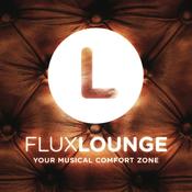 Radio FluxLounge