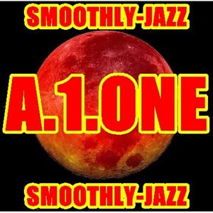 Radio A.1.ONE Smoothly Jazz