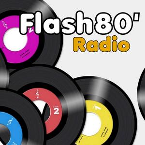 Radio Flash80' Radio