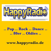 Radio happyradio