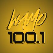 Radio WAMO 100.1 FM 860 AM