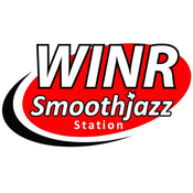 Radio WINR Smoothjazz