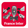 France Inter - L'interview