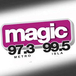 Radio WOYE - Magic 97.3 FM