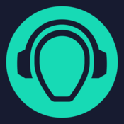 Radio Boost Radio